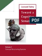 Leonard Talmy - Concept Structuring Systems (Toward a Cognitive Semantics, Vol. 1) (2000).pdf