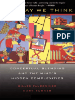 The-Way-We-Think-Conceptual-Blending-and-The-Mind-s-Hidden-Complexities.pdf