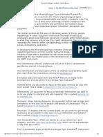 The Myers & Briggs Foundation - MBTI® Basics