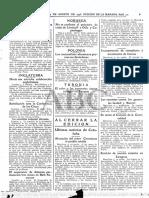 ABC-04.08.1936-pagina 041