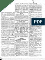ABC-04.08.1936-pagina 043