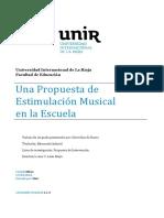 Musicoterapia en Etapa Infantil.pdf