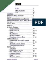 WEBCanticosCorales.pdf