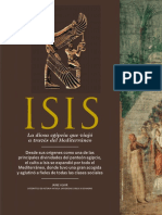Isis (Historia National Geographic)