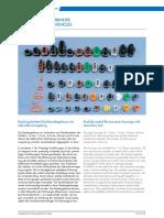 FEP PDF s Produktkatalog En