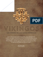 Vikingos (Historia National Geographic)