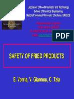 HACCP POTATOES.pdf