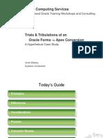 formstoapexconversion-140507073415-phpapp02.pdf
