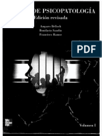 Dislalia (Belloch).pdf