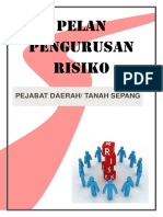 6._PELAN_pengurusan_risiko_PDT_SEPANG_.pdf