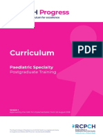 RCPCH_Progress_Curriculum (1).pdf