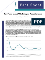 Refugee-Facts-Oct-2015-FINAL.pdf