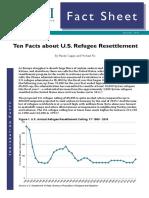 Refugee-Facts-Oct-2015-FINAL.pdf