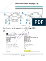 Capítulo 3 Point-To-Point Connections Conexiones PSTN