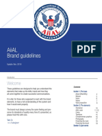 AiiAL GuideLines