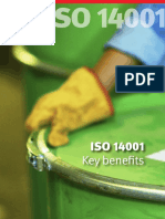 iso_14001_-_key_benefits.pdf
