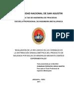 IMzufedm.pdf
