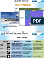 WxBriefing FB (4)