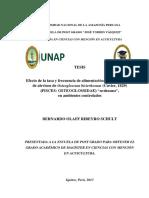 tasa y frecuencia de alimentacion en alevines de arahuana.pdf