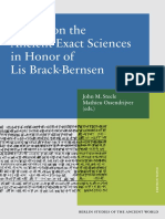 Studies on the Ancient Exact Sciences in Honor of Lis Brack-Bernsen.pdf
