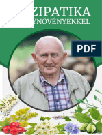 Gyorgytea-Hazipatika-gyogynovenyekkel.pdf