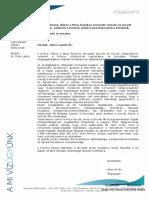 2018-12-18-Dráva-Mura-Vízlépcsők-Potonyi-víztározó[1]OVF-válasz-16625-0002_2018
