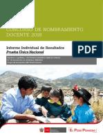 40654050_NOM_PUN_2018.PDF