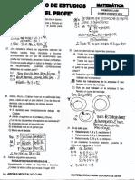 SEMANA 1 CLASES.pdf