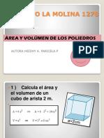 area-y-volumen-de-poliedros-2.pptx