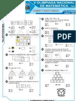 305449101-Matematicas-y-olimpiadas-Examenes-Primaria-Talentos-Sigma-pdf.pdf