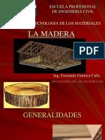 MADERA FINAL.pdf