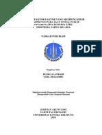 Naskah Publikasi (Ruski Alanbari_3011411098)