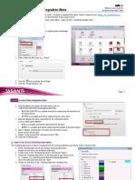 Acorta Cutter Integration.pdf