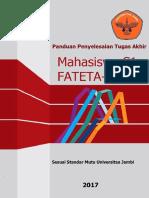 B.-PANDUAN-PENYELESAIAN-TUGAS-AKHIR-FATETA-UNJA-2017.pdf