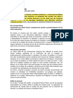 Terapia_del_sonido_articulo_de_Conxita_Parra_sobre_Rosa_Puerto.pdf