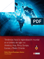 Regionalizacion_mundial_Cooperacion_sur-.pdf