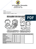 Examen Diagnostico 4to grado.docx