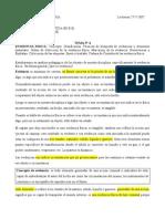 Tema 4-Evidencias Fisícas Criminalística