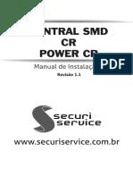 Man Central Smd Cr Power Cr Rev 1.1