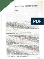 Dialnet-IntroduccionALaHermeneuticaSimbolica-104659.pdf