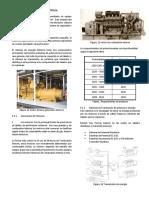 2- Sistema de Potencia.pdf