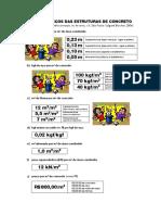 magic.pdf