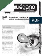 muegano-40.pdf