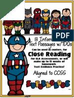 13_Superhero.pdf