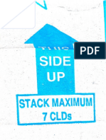 Stack Clds
