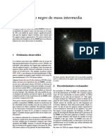 docslide.__agujero-negro-de-masa-intermedia.pdf