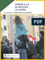 Contribuciones a la psicología política en América Latina contex_nodrm.pdf