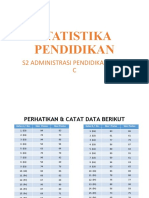 STATISTIKA PENDIDIKAN.pptx