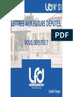 LFD01_Expédit_Ologou