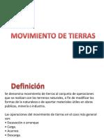 caminos-exposicion-2015-nov.pptx
